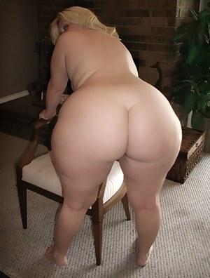 Hot ebony women nude