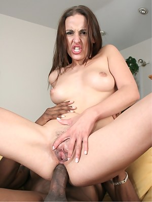 Mature Painful Anal Porn Pictures