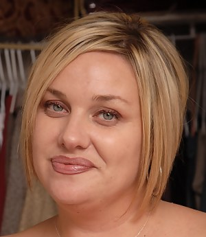 Mature Face Porn Pictures