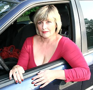 Amateur Greek