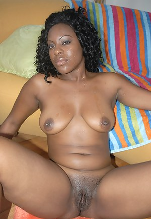 Black Mature Porn Pictures