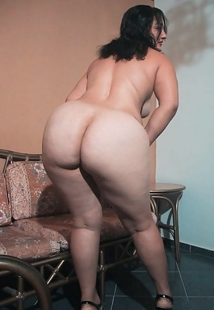 Mature Fat Ass Porn Pictures
