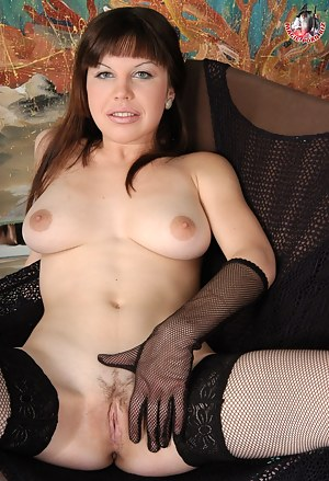 Russian Mature Porn Pictures