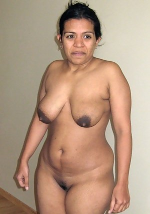 Indian Mature Porn Pictures
