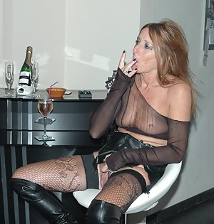 Drunk Mature Porn Pictures