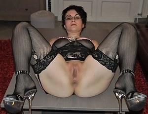 mercedes ashley porn pics