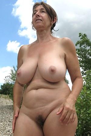 Tits pics floppy Saggy Boobs