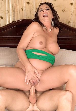 Mature Rough Sex Porn Pictures