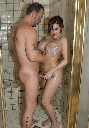 Wet Mature Porn Pictures