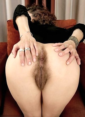 Apologise, but, Hairy pussy tit galleries movie clip