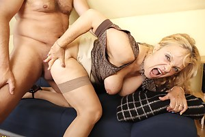 Mature Rough Sex Porn Pictures