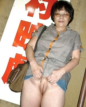 Asian Mature Porn Pictures