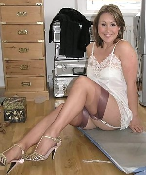 Simply matchless mature milf pics hairy chicks not