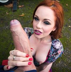 Big cock mature pics